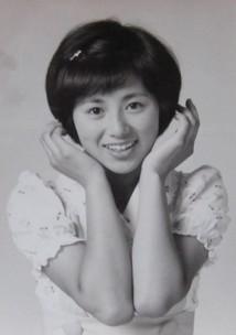 朝加真由美の画像 p1_9